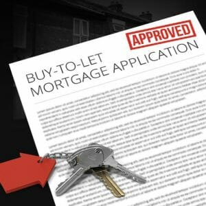 Buy to let mortgage 2020