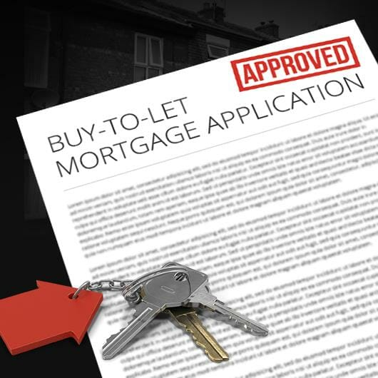 Buy to let mortgage 2020 prediction